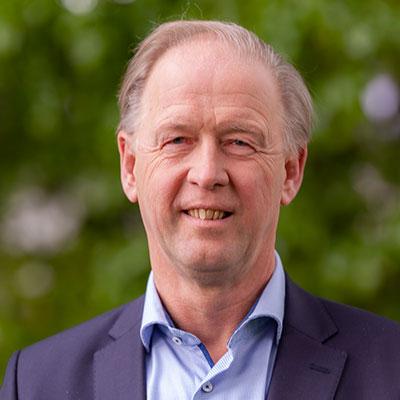 Henk Hendriks