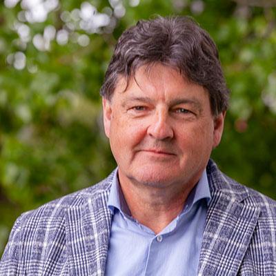 Thomas Plakké